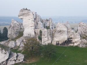 Ojcóvski Park Narodowy